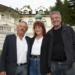 Bilder zur Sendung: Gernstl - Sieben mal Bayern