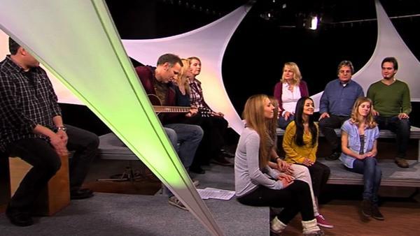 Bild 1 von 1: Sing! Dein Lied All Stars