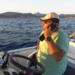Bilder zur Sendung: Zwischen Meer und Maloche - Arbeiten, wo andere Urlaub machen