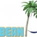 Caribbean Life - Haus im Paradies gesucht