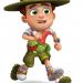 Bilder zur Sendung: Ranger Rob
