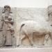 Die Welt der Antike, Teil 2