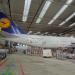 Inside - Flughafen Frankfurt