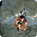 Bilder zur Sendung: Cliffhanger - Nur die Starken �berleben