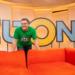 Bilder zur Sendung: Elton!