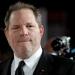 Macho, Macht, Missbrauch - Der Fall des Harvey Weinstein