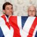 Little Britain, I. Staffel, Folge 7