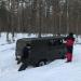 Unbekanntes Karelien