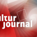 Kulturjournal