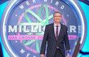RTL 20:15: Wer wird Millionär? - Das große Zocker-Special