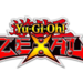 Bilder zur Sendung: Yu-Gi-Oh! ZEXAL