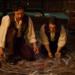 Bilder zur Sendung: Victor Frankenstein - Genie und Wahnsinn