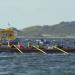 Die Scilly Inseln