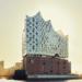 Bilder zur Sendung: Die Elbphilharmonie - Konzerthaus der Superlative