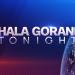 Hala Gorani Tonight