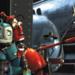 Bilder zur Sendung: Robots