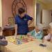 Wohnen im Alter: Umzug mit 80