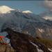 Die große Alpenüberquerung