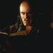 Bilder zur Sendung: Mary Shelley s Frankenstein