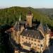 Schloss Wernigerode - Märchen, Macht & Liebe