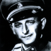 Die Wahrheit über den Holocaust