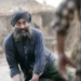 Der Lauf seines Lebens - The Flying Sikh