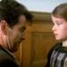 Bilder zur Sendung: Ein Vater k�mpft um seine Kinder