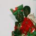 Bilder zur Sendung: Plattfuß in Afrika
