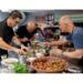 Bilder zur Sendung: Der Foodscout - Richard K�gi auf kulinarischer Mission