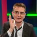 Die Mathias Richling Show