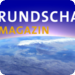 Bilder zur Sendung: Rundschau Magazin