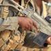Der Nashornkrieg - Abschlachten um jeden Preis