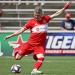 Fußball - Die MLS-Highlights