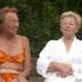 Bilder zur Sendung: Ein Sommer im Freibad