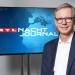 RTL Nachtjournal