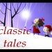 Sagenhaft: Märchen aus aller Welt