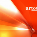 artour