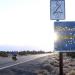 6000 Kilometer westwärts - Auf dem Rad quer durch Amerika