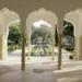 Bilder zur Sendung: Orientalische Gartenlust