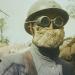 Apokalypse - Der Erste Weltkrieg