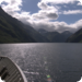 Bilder zur Sendung: Die Hurtigruten