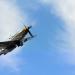 Bilder zur Sendung: P-51 Mustang - Geleitschutz für die Bomber