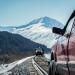Railroad Alaska