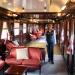 Bilder zur Sendung: Mit dem Zug durch Andalusien