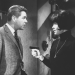 Edgar Wallace: Neues vom Hexer