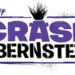 Bilder zur Sendung: Crash & Bernstein