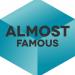 Bilder zur Sendung: Almost Famous