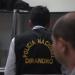 Drehkreuz des Drogenschmuggels - Flughafen Peru (9)
