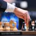 Schach: Grand Prix Series 2019 in Hamburg (GER)