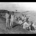 GULag - Die sowjetische